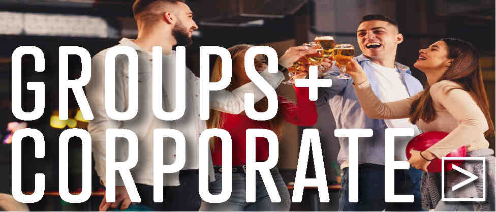 Adult and corporate parties and events