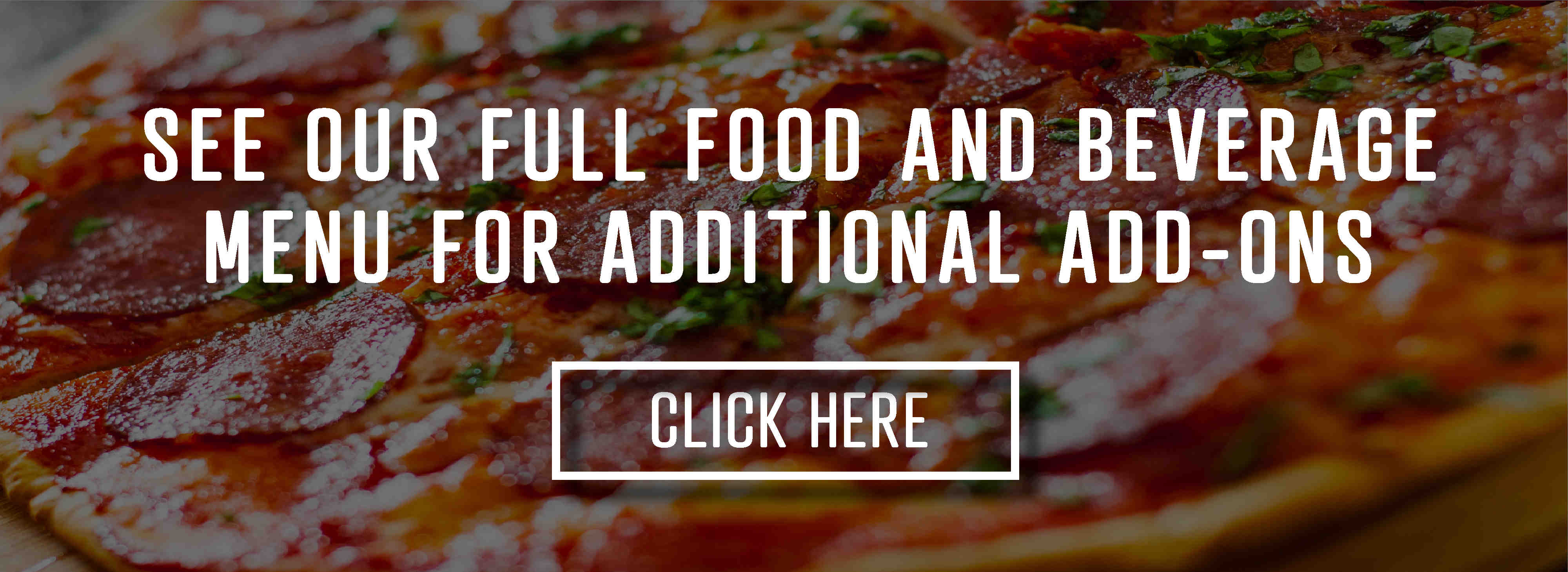 Food and beverage - click here