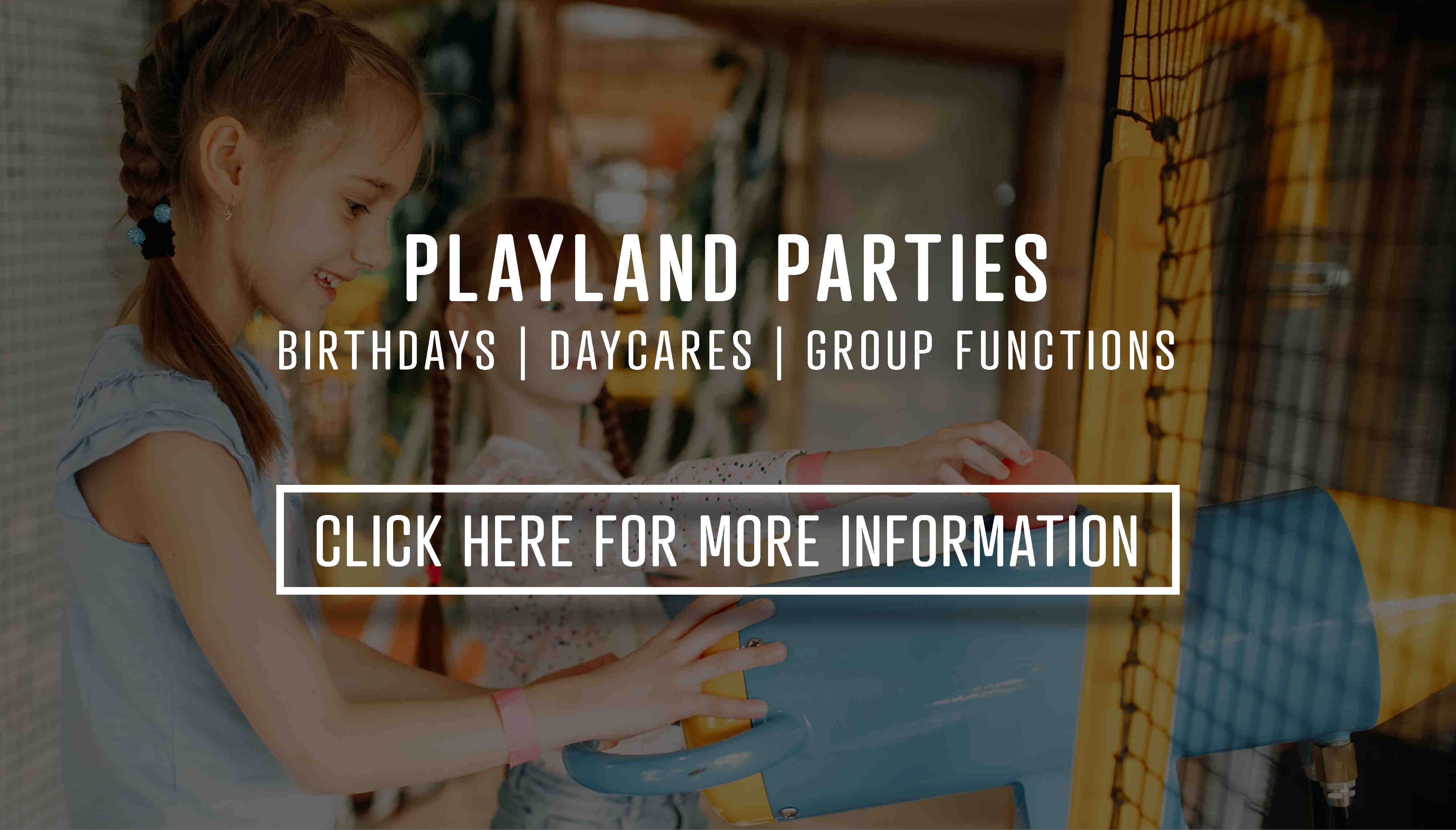 Playland parties - click here